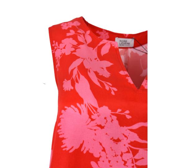 Платье 1069372 Vera Mont - 1069372 фото 1