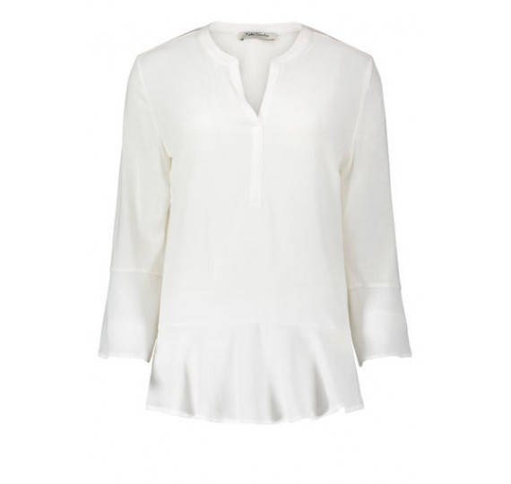 Блуза 1049198 Betty Barclay - 1049198 фото 1