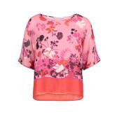 Блуза 1058836 Betty Barclay - 1058836 фото 9