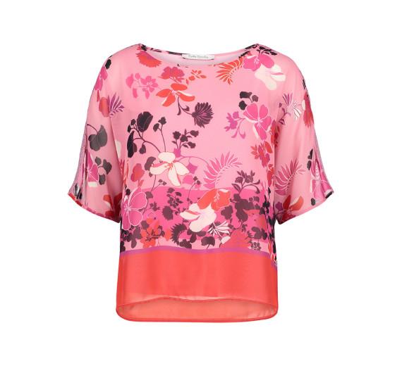 Блуза 1058836 Betty Barclay - 1058836 фото 4