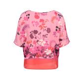 Блуза 1058836 Betty Barclay - 1058836 фото 8