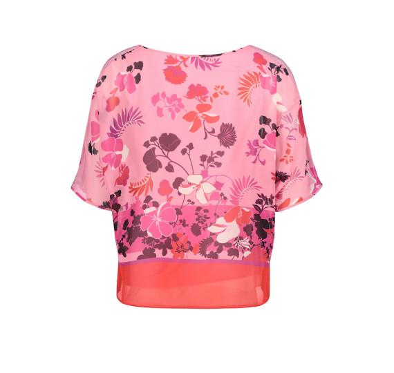 Блуза 1058836 Betty Barclay - 1058836 фото 3