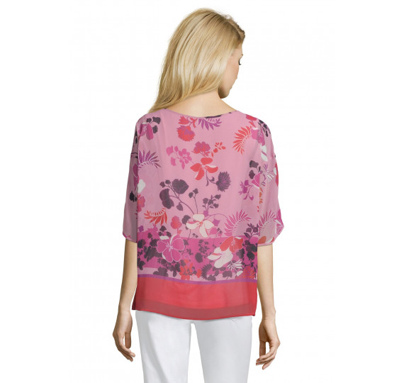 Блуза 1058836 Betty Barclay - 1058836 фото 1
