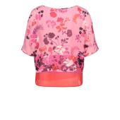 Блуза 1058836 Betty Barclay - 1058836 фото 10