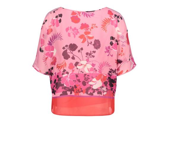 Блуза 1058836 Betty Barclay - 1058836 фото 5
