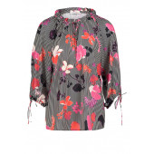 Блуза 1058837 Betty Barclay - 1058837 фото 8