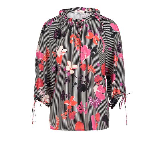 Блуза 1058837 Betty Barclay - 1058837 фото 3