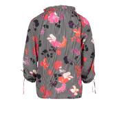 Блуза 1058837 Betty Barclay - 1058837 фото 6