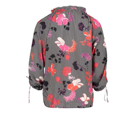 Блуза 1058837 Betty Barclay - 1058837 фото 1