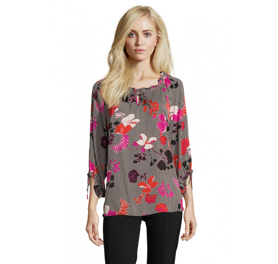 Блуза 1058837 Betty Barclay - 1058837 фото 2
