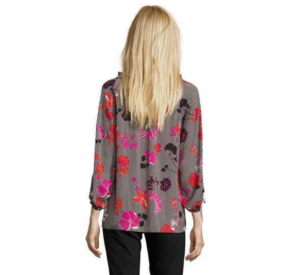 Блуза 1058837 Betty Barclay - 1058837 фото 5