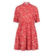 Платье 1079315 Vera Mont - 1079315 фото 8