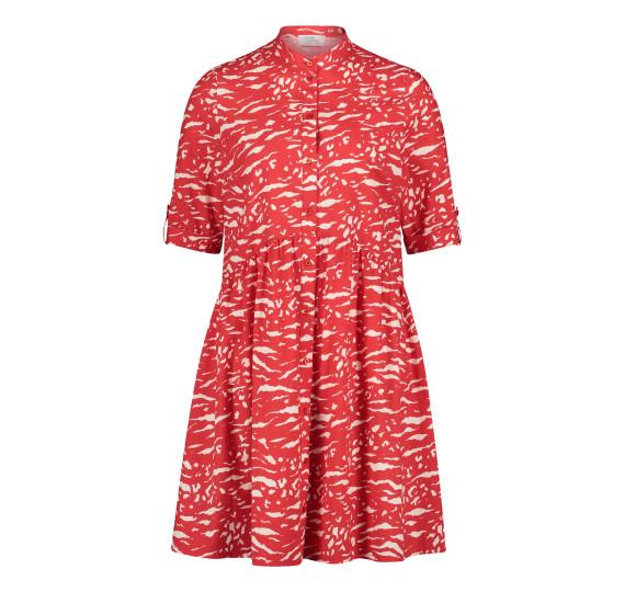 Платье 1079315 Vera Mont - 1079315 фото 4