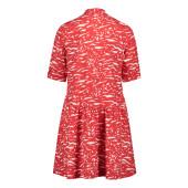 Платье 1079315 Vera Mont - 1079315 фото 7