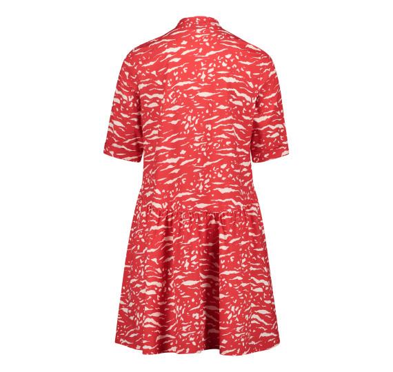 Платье 1079315 Vera Mont - 1079315 фото 3