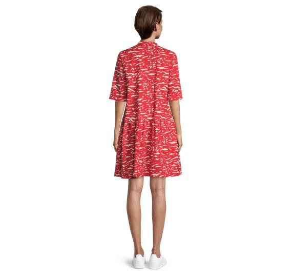 Платье 1079315 Vera Mont - 1079315 фото 1