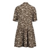 Платье 1079314 Vera Mont - 1079314 фото 6