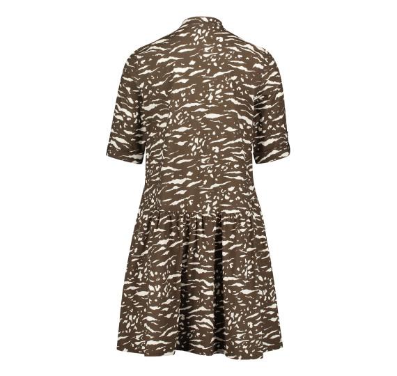 Платье 1079314 Vera Mont - 1079314 фото 2