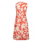 Платье 1079298 Vera Mont - 1079298 фото 6