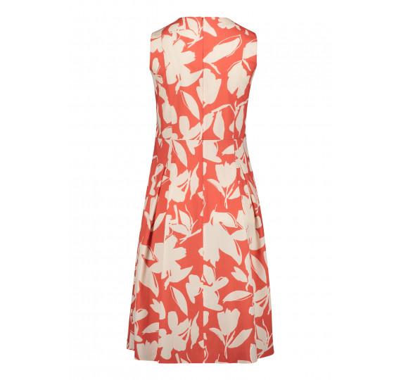 Платье 1079298 Vera Mont - 1079298 фото 2