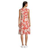Платье 1079298 Vera Mont - 1079298 фото 5