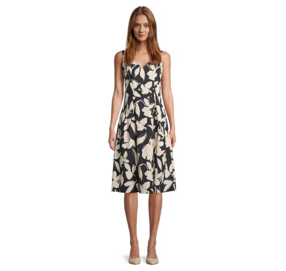 Платье 1079297 Vera Mont - 1079297 фото 3