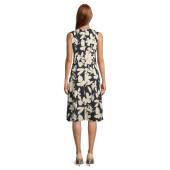 Платье 1079297 Vera Mont - 1079297 фото 8