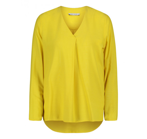 Блуза 1058748 Betty Barclay - 1058748 фото 1