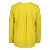 Блуза 1058748 Betty Barclay - 1058748 фото 4