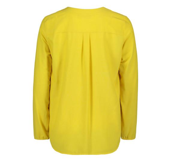 Блуза 1058748 Betty Barclay - 1058748 фото 2