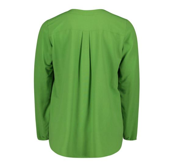 Блуза 1058718 Betty Barclay - 1058718 фото 4