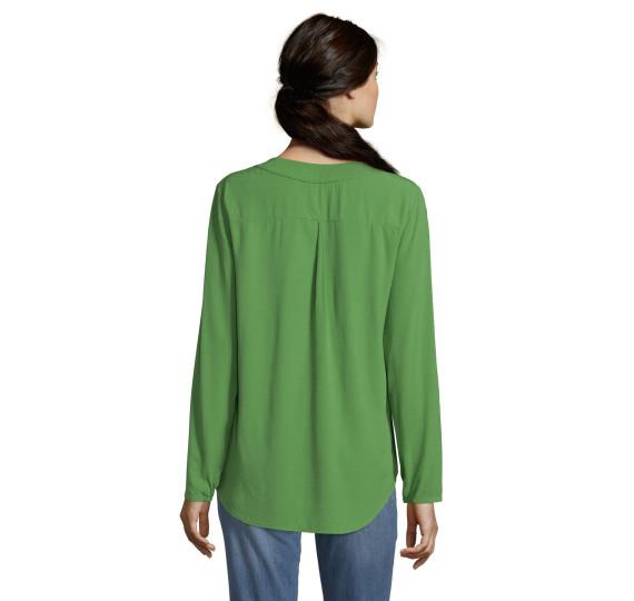 Блуза 1058718 Betty Barclay - 1058718 фото 3