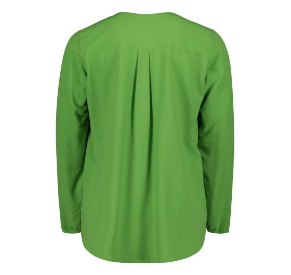 Блуза 1058718 Betty Barclay - 1058718 фото 1