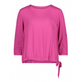 Блуза 1058838 Betty Barclay - 1058838 фото 10