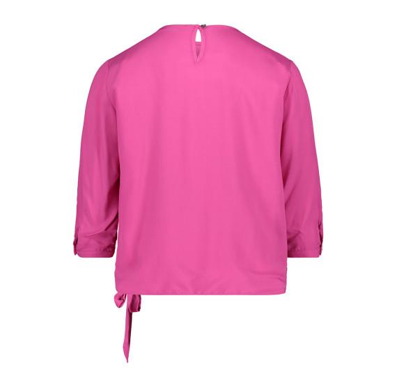 Блуза 1058838 Betty Barclay - 1058838 фото 3