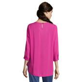Блуза 1058838 Betty Barclay - 1058838 фото 9