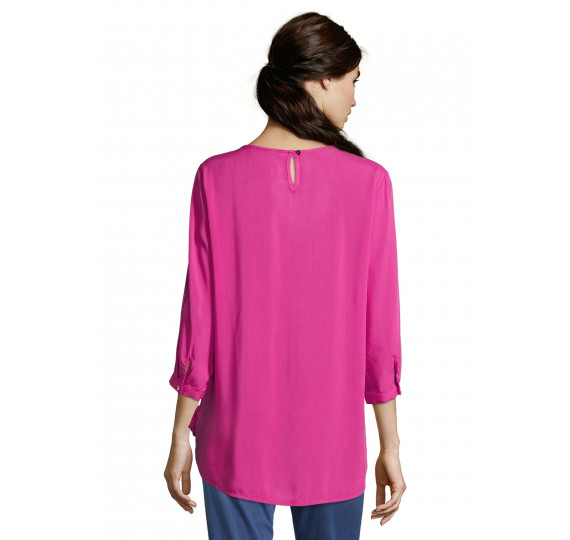 Блуза 1058838 Betty Barclay - 1058838 фото 4