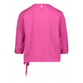 Блуза 1058838 Betty Barclay - 1058838 фото 6