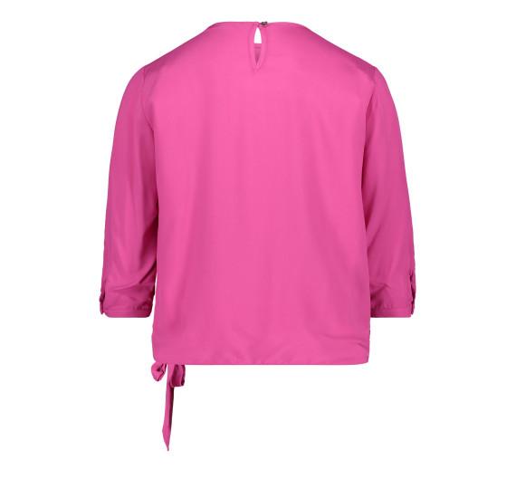 Блуза 1058838 Betty Barclay - 1058838 фото 1
