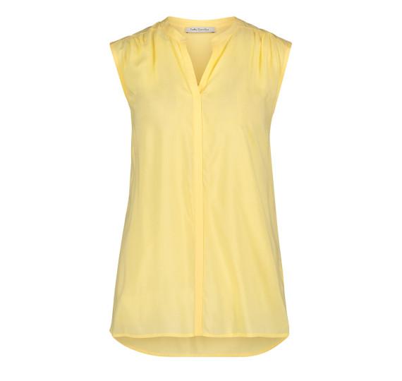 Блуза 1062707 Betty Barclay - 1062707 фото 3