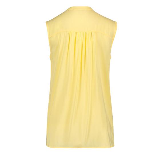 Блуза 1062707 Betty Barclay - 1062707 фото 5