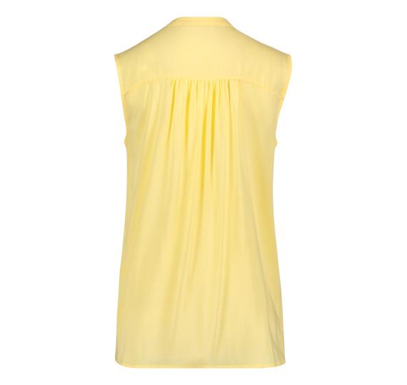 Блуза 1062707 Betty Barclay - 1062707 фото 2