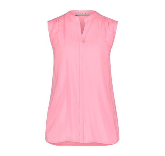 Блуза 1062708 Betty Barclay - 1062708 фото 5