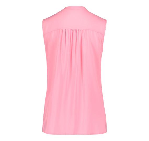 Блуза 1062708 Betty Barclay - 1062708 фото 1