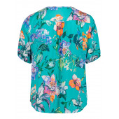 Блуза 1062754 Betty Barclay - 1062754 фото 7
