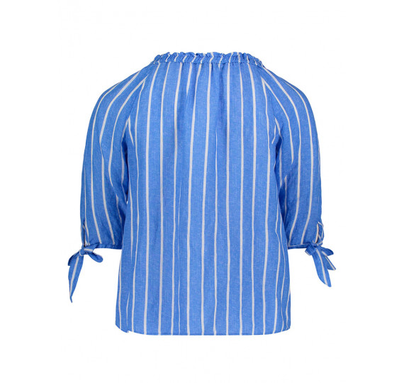 Блуза 1062751 Betty Barclay - 1062751 фото 4