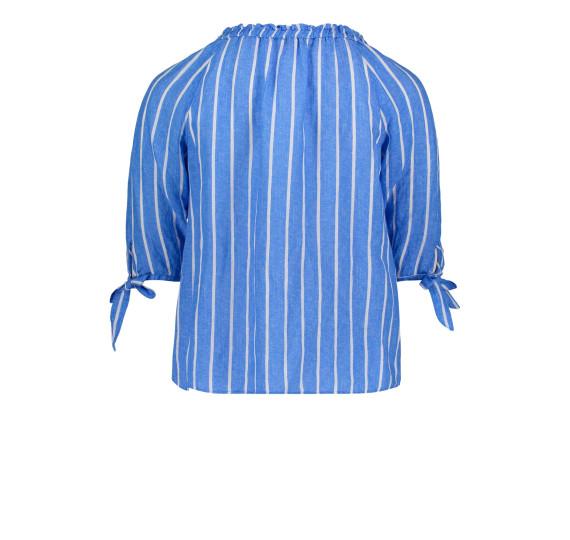 Блуза 1062751 Betty Barclay - 1062751 фото 1