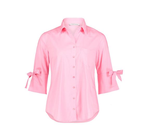 Блуза 1062791 Betty Barclay - 1062791 фото 5