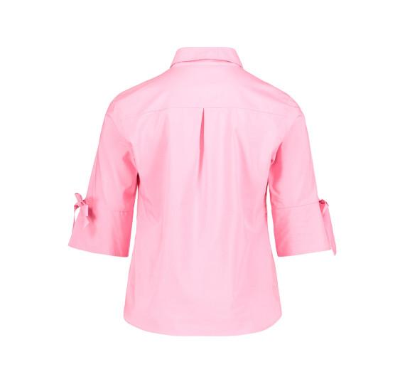 Блуза 1062791 Betty Barclay - 1062791 фото 4