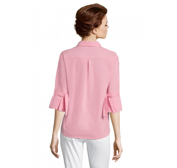 Блуза 1062791 Betty Barclay - 1062791 фото 3